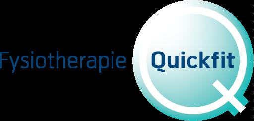 Fysiotherapie Quickfit